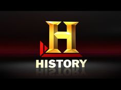 History Channel on the Topic http://www.history.com/topics/industrial-revolution