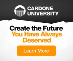 Cardone University is the sales training platform in the world with over 1500 segments of interactive video content. How To Become, How To Get, Grant Cardone, Financial Success, Social Media Influencer, Bestselling Author, Earn Money, Entrepreneur, Investing