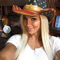 Images about wwe charlotte on pinterest charlotte