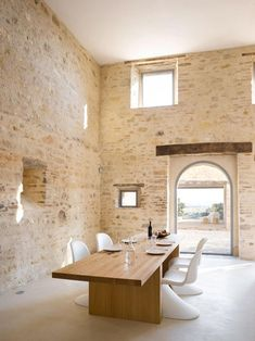 stonewalled-chic-country-home-with-ultra-modern-details-5.jpg