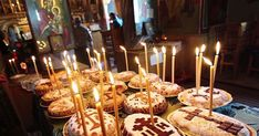 Traditii si obiceiuri la pomenirea mortilor. All Souls Day, All Saints Day, Birthday Candles, Youtube, Day Of Dead, Youtubers, Youtube Movies