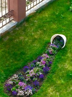 52 fresh front yard and backyard landscaping ideas for 2019 new rh pinterest com
