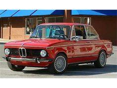 183 best bmw 2002 images in 2019 bmw 2002 bmw classic cars vehicles rh pinterest com