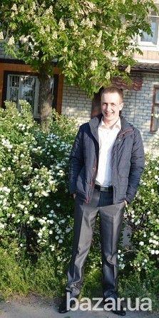 Просим помощи у всего Мира !Помогите спасти сына Диагноз цирроз печени - Требуется для АТО Киев на Bazar.ua