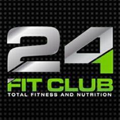 24 Fit Club (24fitclub) on Pinterest