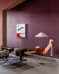 32 best paavo tynell images interiors blue prints design interiors rh pinterest com