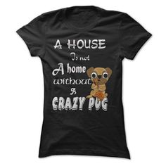 pug at home, Order HERE: https://www.sunfrog.com/Pets/pug-at-home.html?id=41088#puglovers #christmasgifts #xmasgifts #ilovemypugs