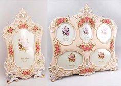 China OEM Classic Flowers Resin Photo Frame Manufacturer http://www.funnytoysgift.com/disney-licensed-resin-manufacturer-Resin-photo-frame-C-1670.htm
