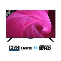 749.99 € ❤ Promos #HighTech - #PANASONIC TX-55CX200E #TV LED Ultra HD #4K 139 cm ➡ https://ad.zanox.com/ppc/?28290640C84663587&ulp=[[http://www.cdiscount.com/high-tech/televiseurs/panasonic-tx-55cx300e-tv-led-ultra-hd-4k-139cm/f-1062613-pan5025232836123.html?refer=zanoxpb&cid=affil&cm_mmc=zanoxpb-_-userid]]