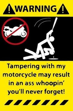 Famous Harley Davidson Quotes | jpg