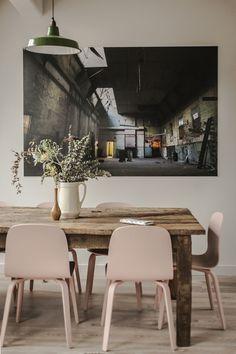 300 best muuto dining room inspiration images in 2019 dining rh pinterest com