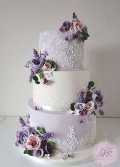 :) www.cakecoachonline.com - sharing... | Más en https://lomejordelaweb.es/