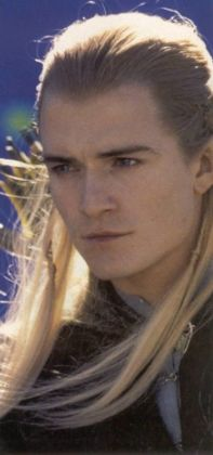 Page Legolas Pictures! (Updated The Lord of the Rings Legolas And Thranduil, Gandalf, Legolas Hot, Fellowship Of The Ring, Lord Of The Rings, Orlando Bloom Legolas, Misty Eyes, Photos Of Prince, J. R. R. Tolkien