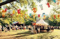 Chinese Lantern Festival, Albert Park, Auckland City, New Zealand Chinese Lantern Festival, Albert Park, Chinese Lanterns, Auckland, New Zealand, Dolores Park, Culture, Adventure, City