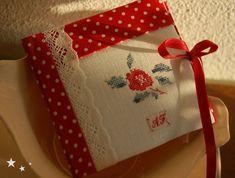 http://florinette.canalblog.com/