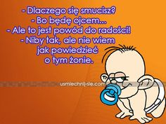 Memes, Ecards, Funny Pictures, Fictional Characters, Chistes, Funny Pics, Fanny Pics, Funny Images, Lol Pics
