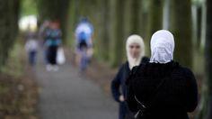 Het ministerie van Veiligheid en Justitie heeft cijfers vrijgegeven over incidenten in en om asielzoekerscentra. In totaal waren het er vorig jaar 4460.  Ofwel 1 per 1000. Landelijk gemiddelde in 2013: 5 per 1000 ofwel vijf keer zoveel testosteronbommen onder Nederlanders dan onder vluchtelingen.