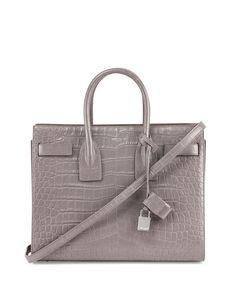 e2835b65ac Designer Handbags   Snakeskin Bags at Bergdorf Goodman