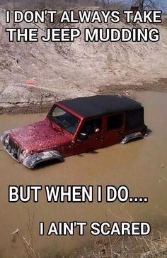 Jeep Quote. pic.twitter.com/B2wkGw388G #jeepedin