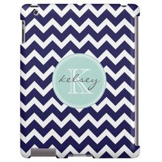 ==>>Big Save on          Navy and Mint Chevron Custom Monogram           Navy and Mint Chevron Custom Monogram We have the best promotion for you and if you are interested in the related item or need more information reviews from the x customer who are own of them before please follow the link...Cleck Hot Deals >>> http://www.zazzle.com/navy_and_mint_chevron_custom_monogram-179529457802222257?rf=238627982471231924&zbar=1&tc=terrest