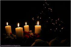 2012. Karácsony