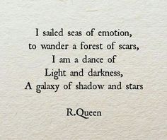 Light and shadow quotes, light and dark quotes, deep dark quotes, dork The Words, Dark Words, Quotes Flying, Pretty Words, Beautiful Words, Poem Quotes, Life Quotes, Sad Quotes, Dark Thoughts