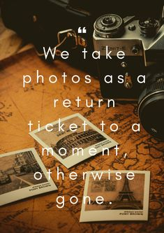Top 10 Most Romantic Travel Voices Ever Fantastic and E . - Top 10 most romantic travel voices ever Fantastic and relaxing travel quotes - Romantic Quotes, Most Romantic, Romantic Getaway, Romantic Travel, Journey Quotes, Life Quotes, Qoutes, Nature Quotes, Relax Quotes
