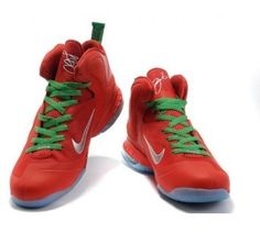 1b6a9387d1f Cheap Nike Lebron 9 Shoes Green Red Blue