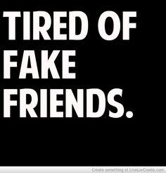 Fake friends | tired_of_fake_friends-506081.jpg?i