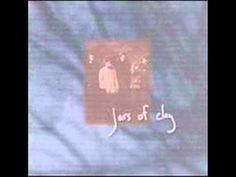 Jars of Clay Self-titled Full Album