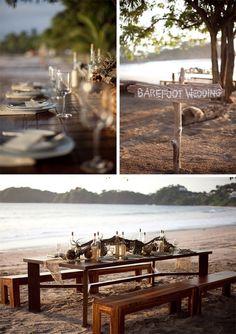 #dreamwedding #keywestwedding #dayofwedding #weddingplannerkeywest #planmywedding #wedding #fantasywedding #beachwedding     Make your dream wedding come true:                                                    1-866-383-6810
