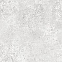 Norwall Wallcoverings Inc Illusions x Frost Wallpaper Color: Grey / Cream Brick Wallpaper Roll, Wood Wallpaper, Damask Wallpaper, Wallpaper Panels, Geometric Wallpaper, Wallpaper Online, Textured Wallpaper, Textured Walls, White Kitchen Wallpaper