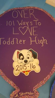 101 ways to LOVE Toddler High Child Development, Art Projects, Students, Children, Handmade, Young Children, Boys, Hand Made, Kids