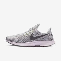 bc3884385926 Nike Women s Running Shoe Pegasus 35 FlyEase. Nike Air Zoom ...