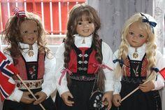 http://dukkehobby.com/div himstedt bilder.html