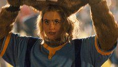Kathryn Newton, The Fam, Marry You, Teen Wolf, Cassie, Girl Power, Singers, Balls, Virginia