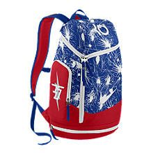 8d025270bf Nike Hoops Elite Max Air Team iD Backpack Nike Elite Bag