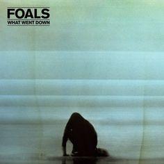 Foals Announce New Album What Went Down | News | Pitchfork