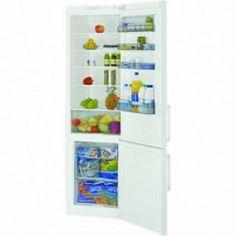 Totalfrost TF360W Alulfagyasztós hűtők