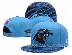 http://www.jordannew.com/nfl-carolina-panthers-stitched-snapback-hats-537-authentic.html NFL CAROLINA PANTHERS STITCHED SNAPBACK HATS 537 AUTHENTIC Only 7.75€ , Free Shipping!