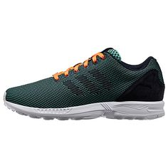 adidas ZX Flux Weave Shoes