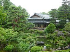 P1000612.JPG by tsubasa_dtc, via Flickr