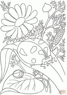 Baseball Adult Coloring Pages Free Printable Flower Coloring ...