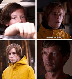 Tv Series 2017, Netflix Series, Girl Photo Poses, Girl Photos, Louis Hofmann, Dark Memes, Netflix Originals, Me Tv, Movie Quotes