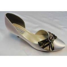 Camo+Wedding+Shoes | Camo wedding shoes | Party | Pinterest