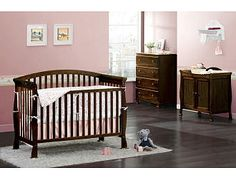 26 Best Baby Furniture Images Convertible Crib Baby