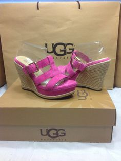 4729d8b95d1 23 Best My Boyfriends Uggs he has for sale images in 2014 ...