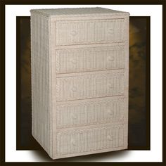 <title>chasco 5 drawer chest, charles schorber 5 drawer chest, silverliningetc.com</title>