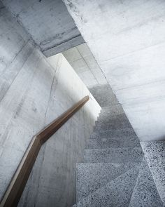 Kux Fuhrimann Hächler Architects