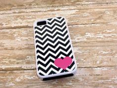 Cute Valentine's day phone case